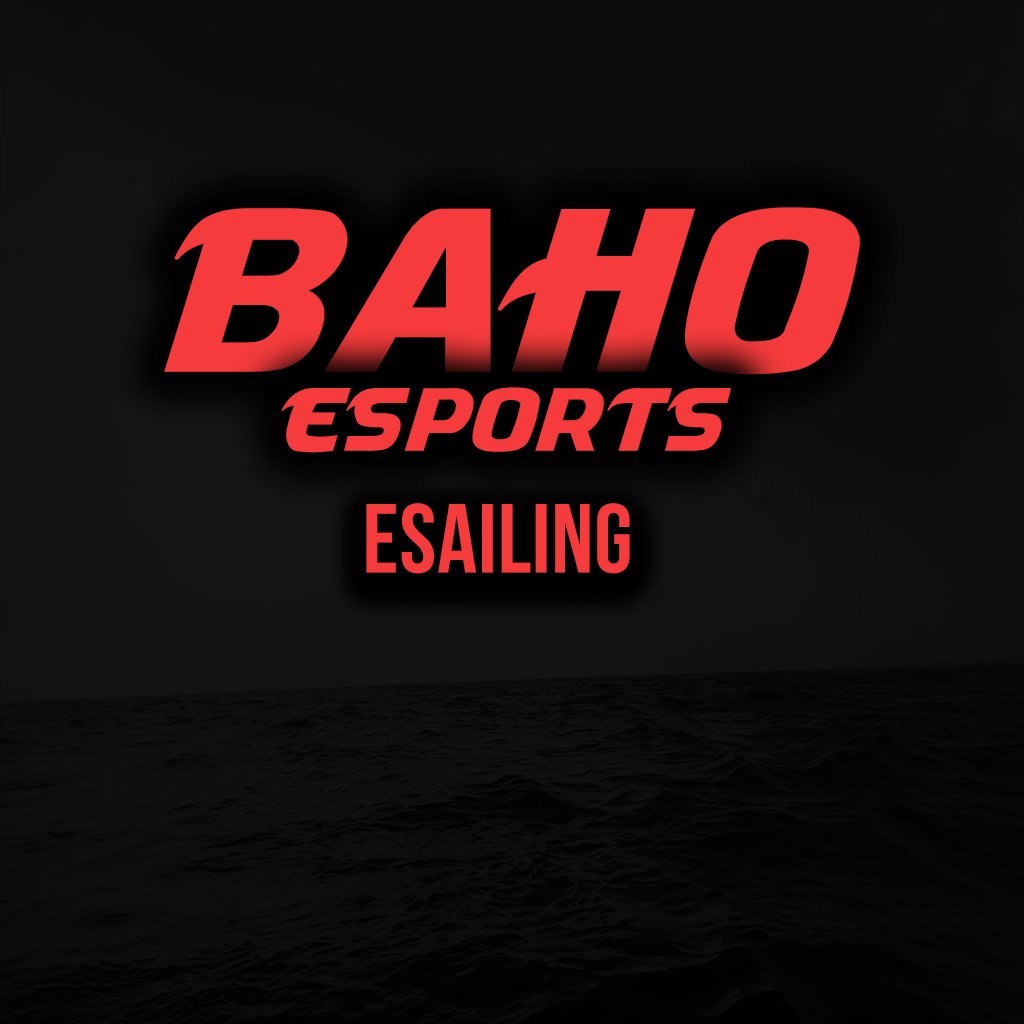 baho-esports-zaklada-sekcje-esailing