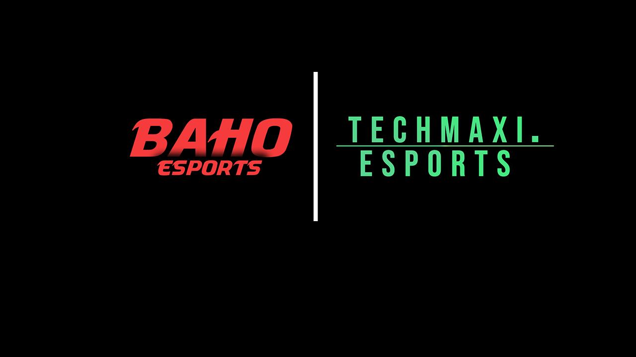 baho-esports-laczy-sily-z-tecchmaxi-net